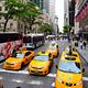 מונית גדולה ברמת גן ראשית